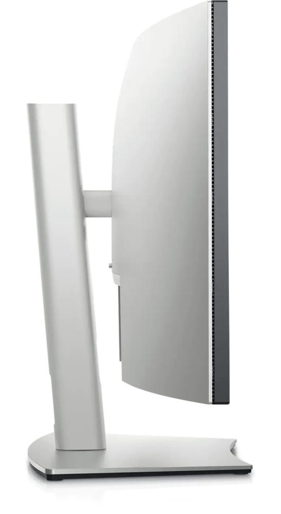 Monitor-Dell-U3421W-34-IPS-Anti-Glare-UltraShar-DELL-U3421WE