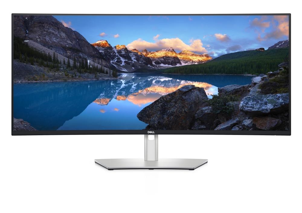 Monitor-Dell-U3821DW-37-5-UltraSharp-Curved-WQH-DELL-U3821DW