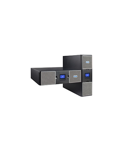 Neprekasvaem-TZI-Eaton-9PX-2200i-RT3U-HotSwap-IEC-EATON-9PX2200IRTBP