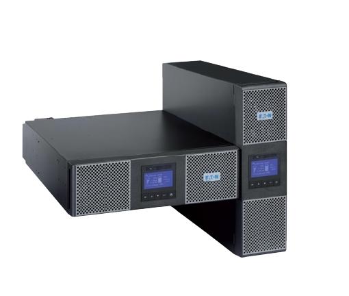 Neprekasvaem-TZI-Eaton-9PX-6000i-31-HotSwap-EATON-9PX6KIBP31