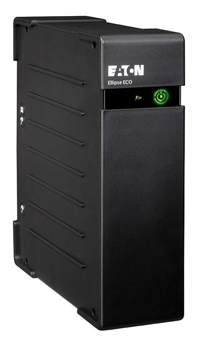 Neprekasvaem-TZI-Eaton-Ellipse-ECO-650-USB-IEC-EATON-EL650USBIEC