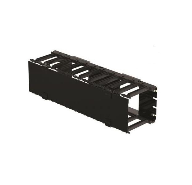 Aksesoar-Eaton-3U-Hi-Density-Horizntl-19-Cable-Mg-EATON-ETN-HDHCM3UB