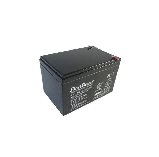 Bateriya-FirstPower-FP12-12-12V-12Ah-F2-EATON-FP12120T2