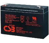 Bateriya-CSB-Battery-6V-12Ah-EATON-GP6120F2