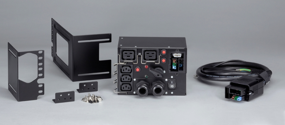 Aksesoar-Eaton-HotSwap-MBP-6000i-EATON-MBP6KI