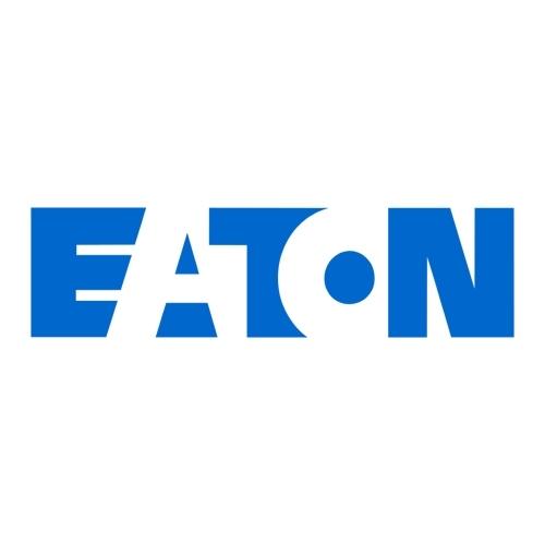 Dopalnitelna-garantsiya-Eaton-Warranty-5-Years-Produ-EATON-W5002