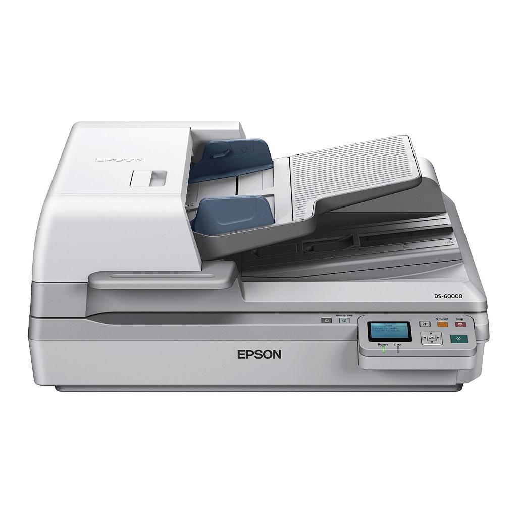 Skener-Epson-WorkForce-DS-60000N-EPSON-B11B204231BT