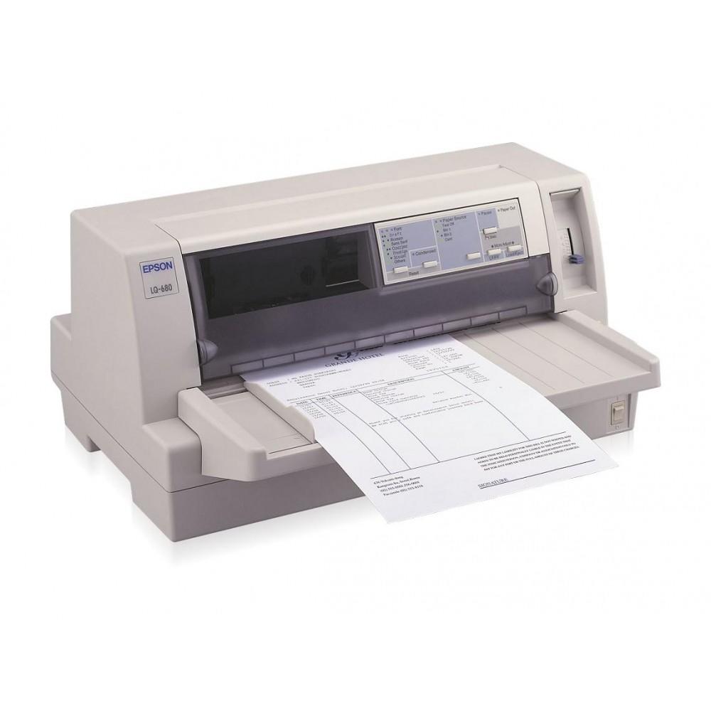 Matrichen-printer-Epson-LQ-680-Pro-EPSON-C11C376125