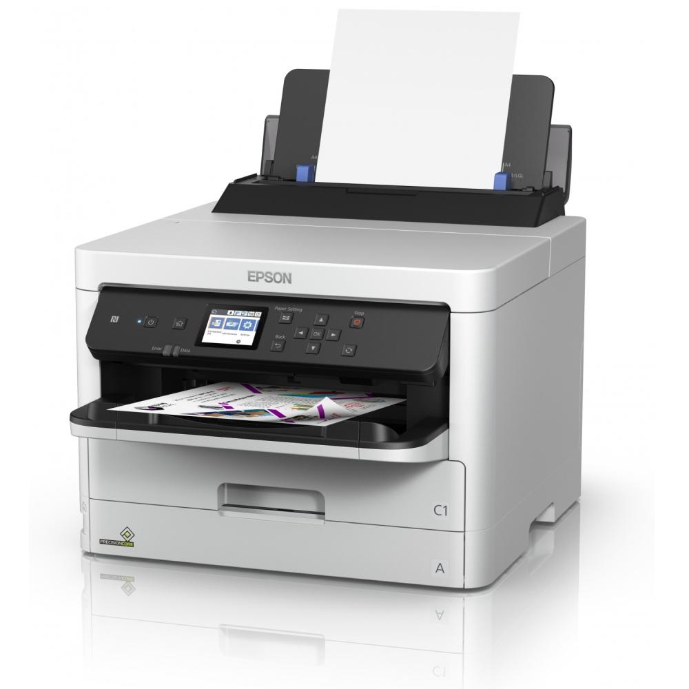 Mastilostruen-printer-Epson-WorkForce-Pro-WF-C5290-EPSON-C11CG05401