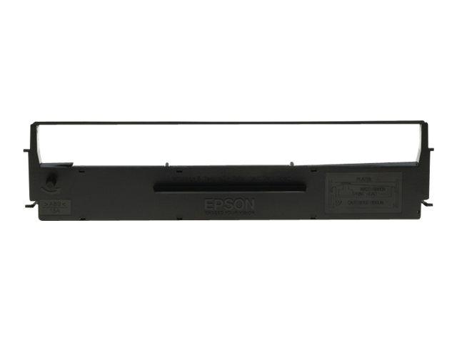 Konsumativ-Epson-SIDM-Black-Ribbon-Cartridge-for-L-EPSON-C13S015633