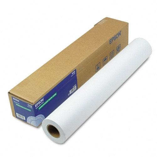 Hartiya-Epson-Enhanced-Matte-Paper-Roll-17-x-30-5-EPSON-C13S041725