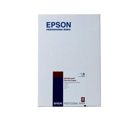 Hartiya-Epson-Ultrasmooth-Fine-Art-Paper-A3-325g-EPSON-C13S041896