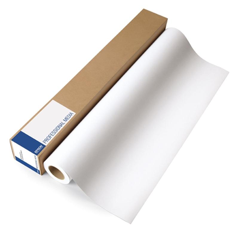 Hartiya-Epson-Proofing-Paper-White-Semimatte-17-x-EPSON-C13S042003