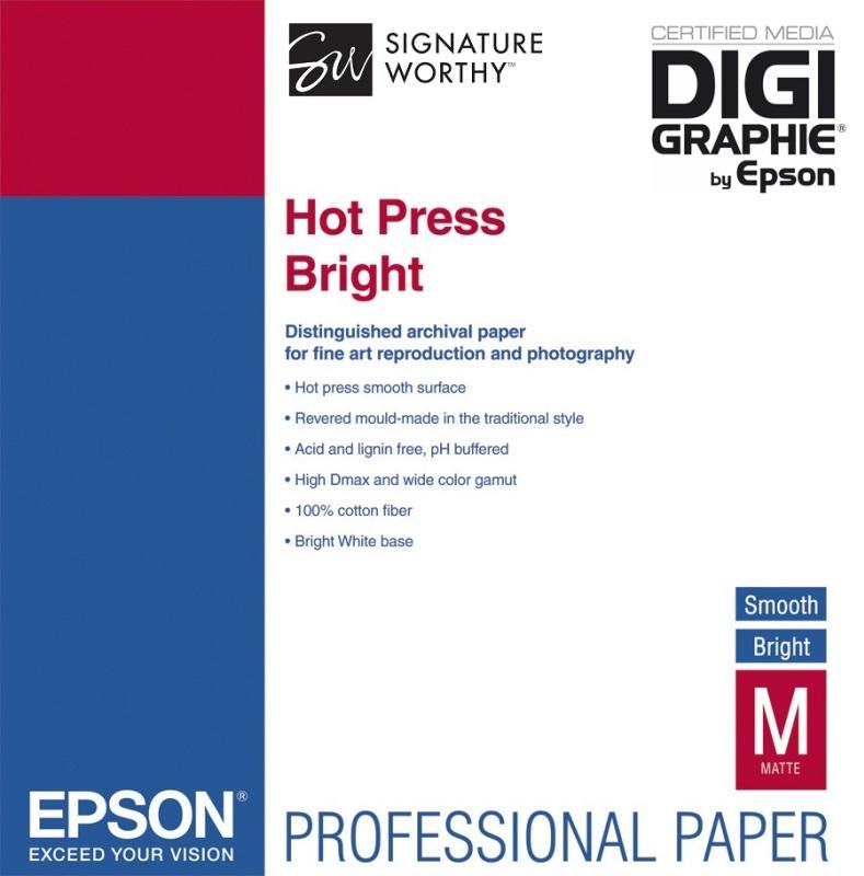 Hartiya-Epson-Hot-Press-Bright-60-x-15-m-EPSON-C13S042336