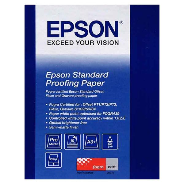 Hartiya-Epson-Standard-Proofing-Paper-DIN-A2-205g-EPSON-C13S045006