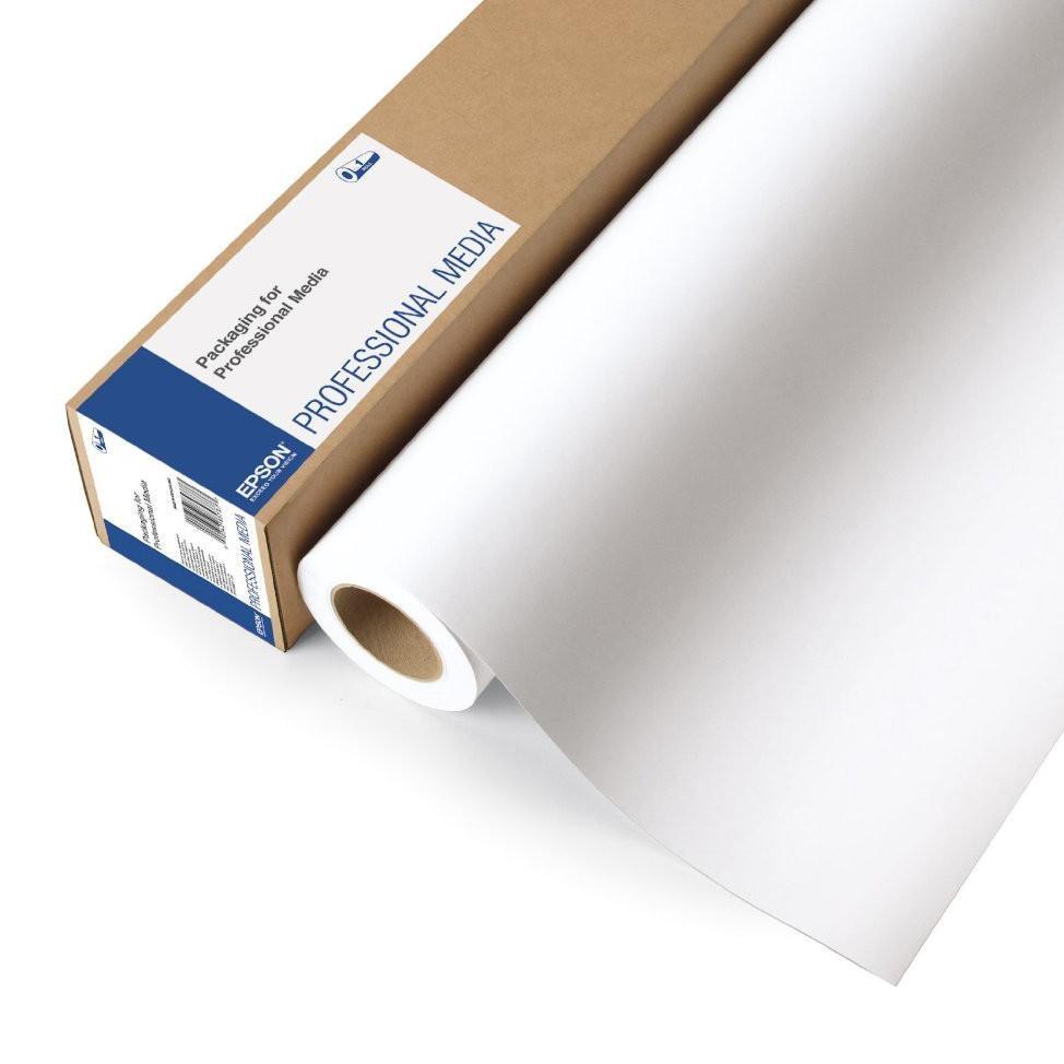 Hartiya-Epson-Standard-Proofing-Paper-24-x-50m-2-EPSON-C13S045008
