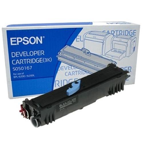 Konsumativ-Epson-EPL-6200-6200L-Black-Toner-Stand-EPSON-C13S050167