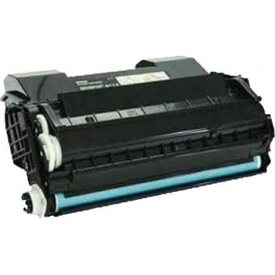 Konsumativ-Epson-EPL-N3000-Imaging-Cartridge-for-E-EPSON-C13S051111
