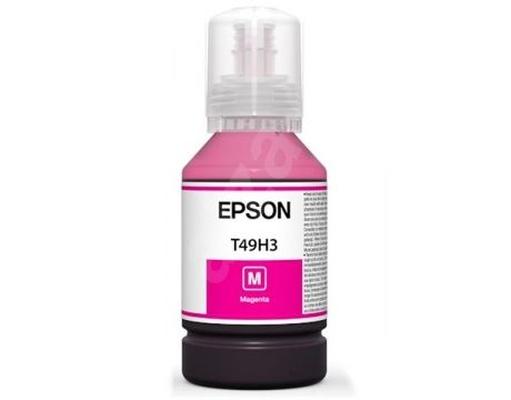Konsumativ-Epson-SC-T3100x-Magenta-ink-bottle-EPSON-C13T49H300