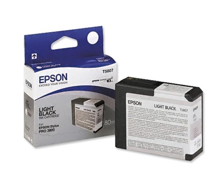 Konsumativ-Epson-Light-Black-80-ml-for-Stylus-Pr-EPSON-C13T580700