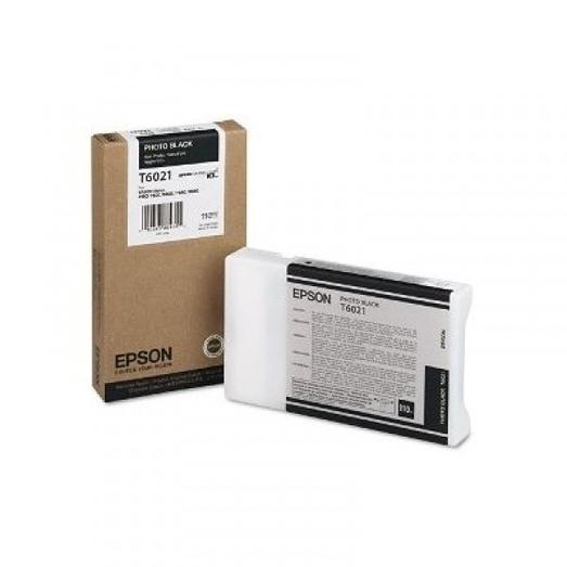Konsumativ-Epson-110ml-Photo-Black-for-Stylus-Pro-EPSON-C13T602100