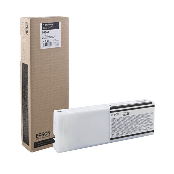 Konsumativ-Epson-T636-Ink-Cartridge-Photo-Black-70-EPSON-C13T636100