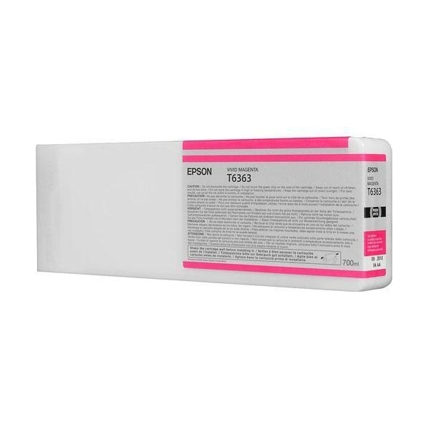 Konsumativ-Epson-T636-Ink-Cartridge-Vivid-Magenta-EPSON-C13T636300