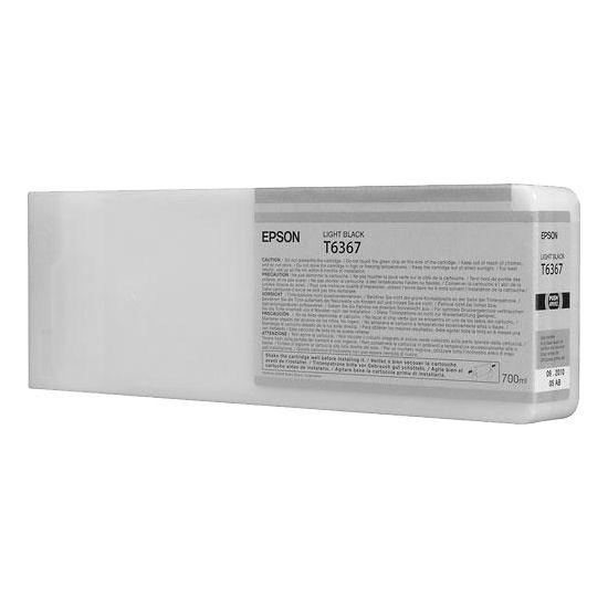Konsumativ-Epson-T636-Ink-Cartridge-Light-Black-70-EPSON-C13T636700