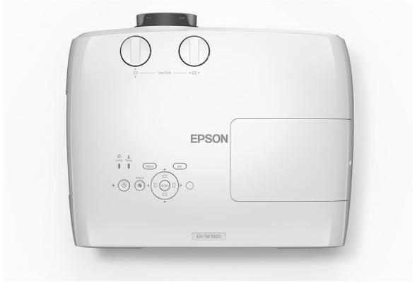 Multimedien-proektor-Epson-EH-TW7000-Home-Cinema-EPSON-V11H961040