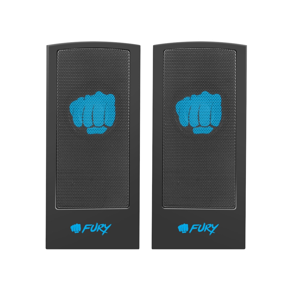 Tonkoloni-Fury-Speaker-FURY-NFU-1309