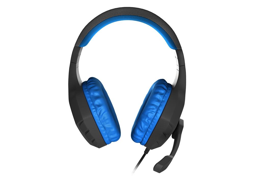 Slushalki-Genesis-Gaming-Headset-Argon-200-Blue-Ste-GENESIS-NSG-0901