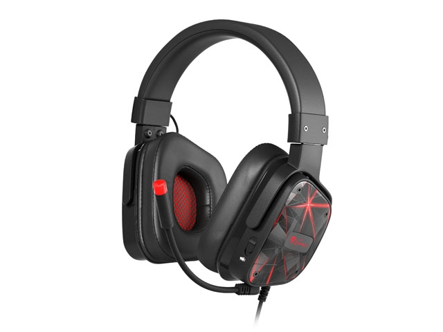 Slushalki-Genesis-Gaming-Headset-Radon-710-Virtual-GENESIS-NSG-0924