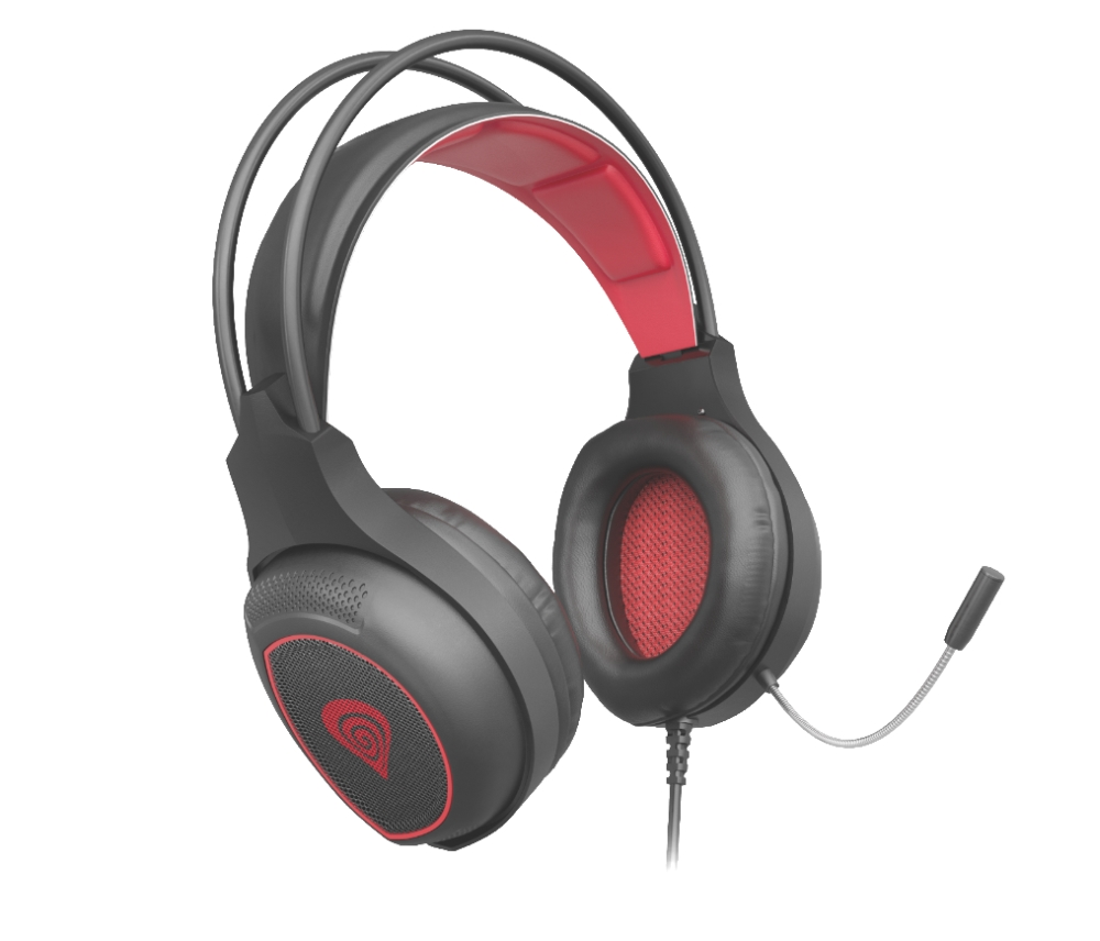 Slushalki-Genesis-Gaming-Headset-Radon-300-Virtual-GENESIS-NSG-1578