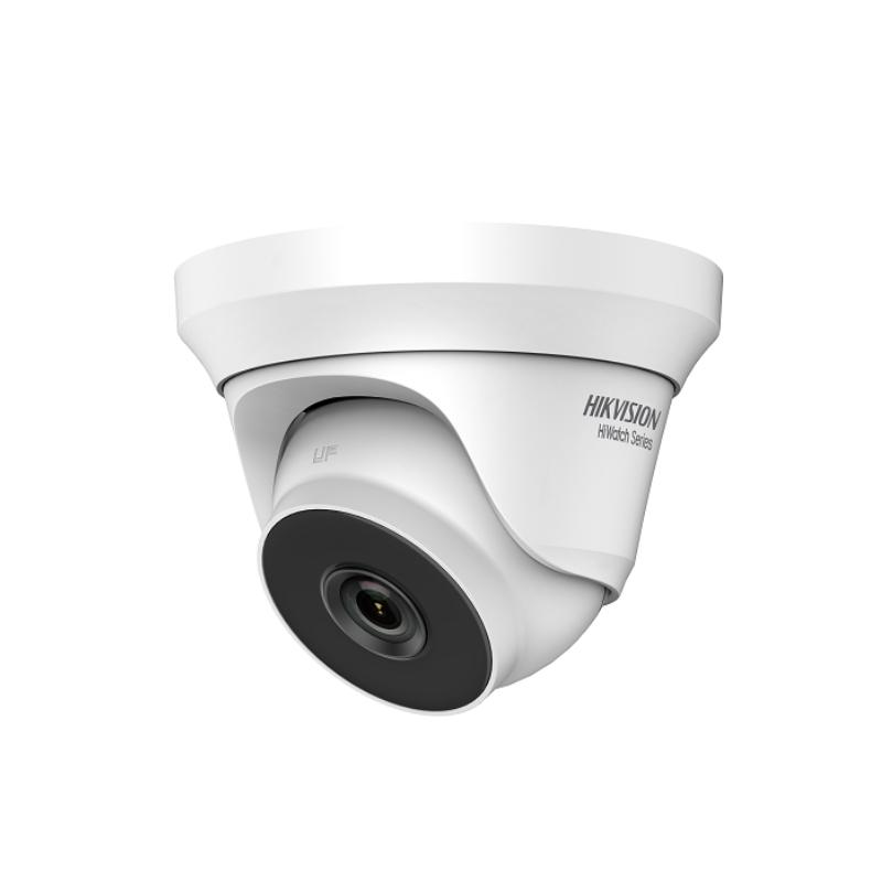 Kamera-HikVision-HWT-T240-M-Turret-Camera-4MP-2-HIKVISION-HWT-T240-M