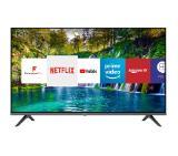 Televizor-Hisense-32-A5600F-HD-1366x768-LED-Sm-HISENSE-32A5600F