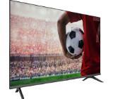 Televizor-Hisense-40-A5100F-Full-HD-1920x1080-L-HISENSE-40A5100F