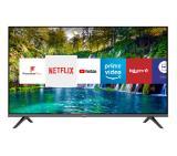 Televizor-Hisense-40-A5600F-Full-HD-1920x1080-L-HISENSE-40A5600F