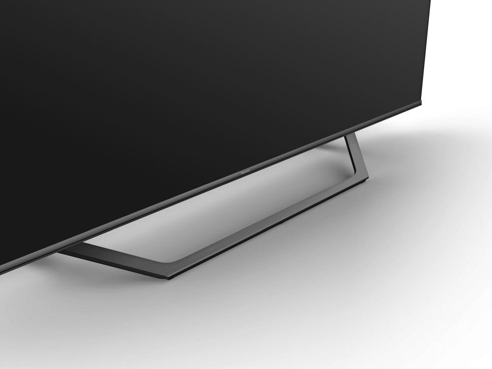 Televizor-Hisense-65-A7GQ-4K-Ultra-HD-3840x2160-HISENSE-65A7GQ