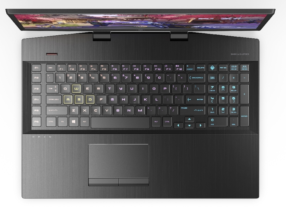 Laptop-HP-Omen-17-cb1002nu-Black-Core-i7-10750H-2-HP-1Q9P4EA