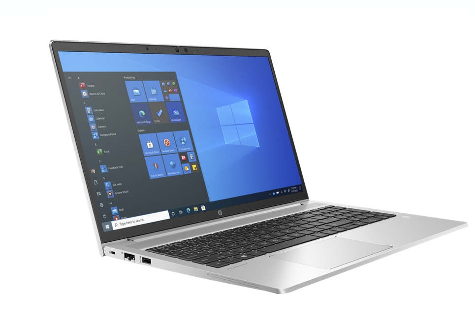 Laptop-HP-ProBook-650-G8-Core-i5-1135G7-2-4Ghz-u-HP-32P33EA
