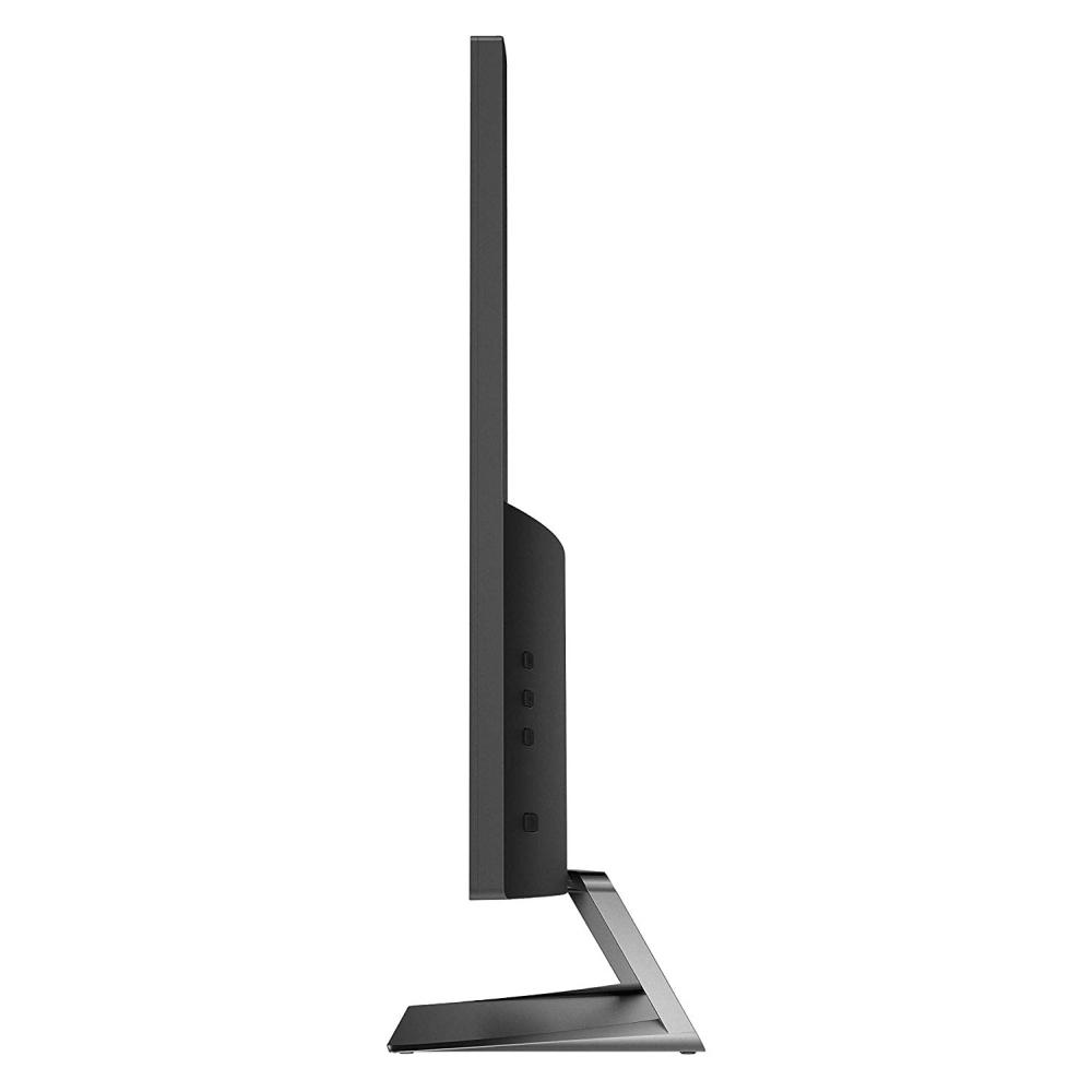 Monitor-HP-Pavilion-Gaming-32-HDR-WQHD-LED-Backli-HP-3BZ12AA