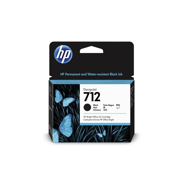 Konsumativ-HP-712-80ml-Black-Ink-Cartridge-HP-3ED71A