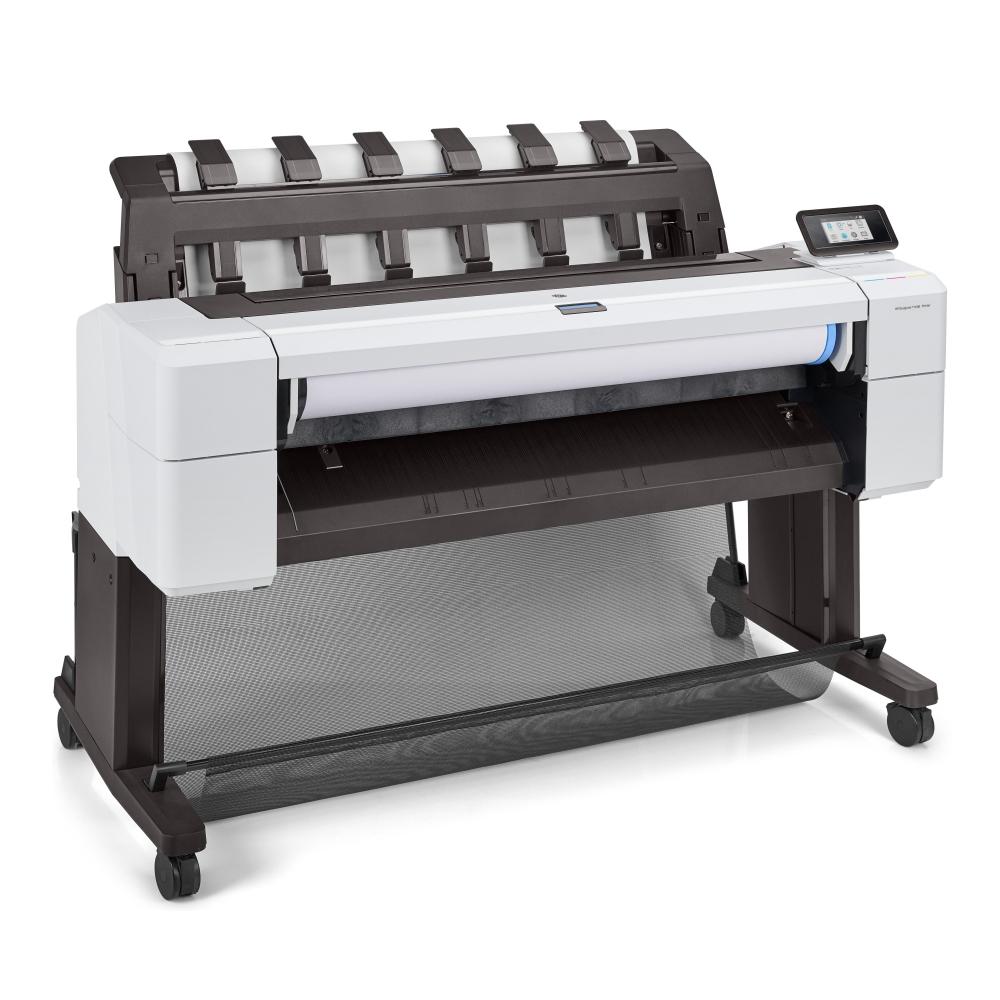 Mastilostruen-ploter-HP-DesignJet-T1600-36-in-PS-P-HP-3EK11A