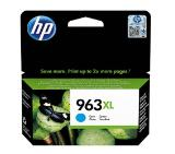 Konsumativ-HP-963XL-High-Yield-Cyan-Original-Ink-C-HP-3JA27AE