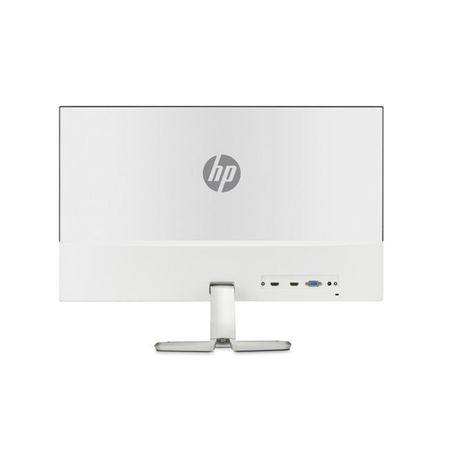 Monitor-HP-27fw-FHD-Ultra-slim-IPS-Monitor-with-Au-HP-4TB31AA