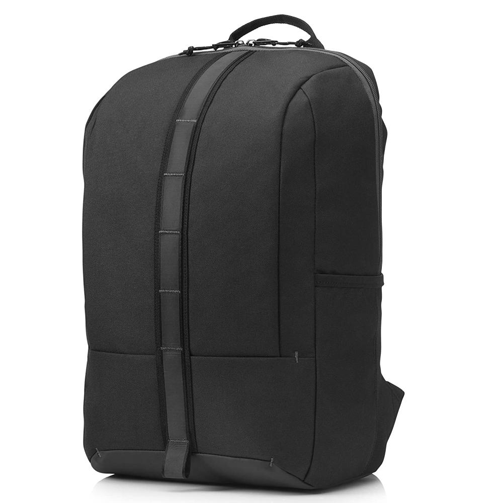 Ranitsa-HP-Commuter-Backpack-15-6-Black-HP-5EE91AA