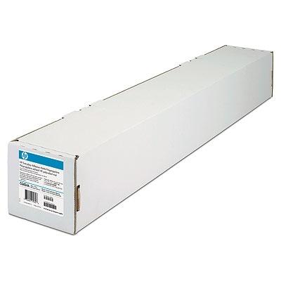 Hartiya-HP-2-pack-Everyday-Adhesive-Matte-Polypropy-HP-C0F20A