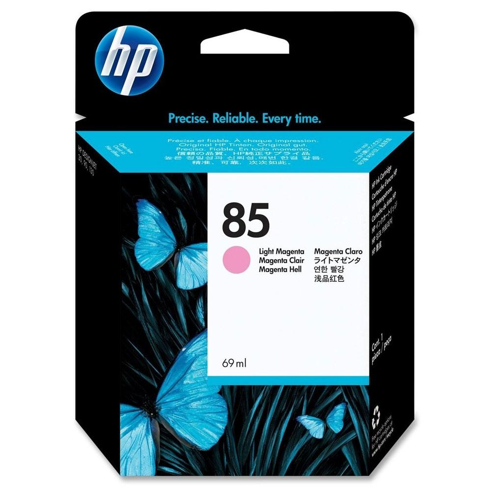 Konsumativ-HP-85-69-ml-Light-Magenta-Ink-Cartridge-HP-C9429A