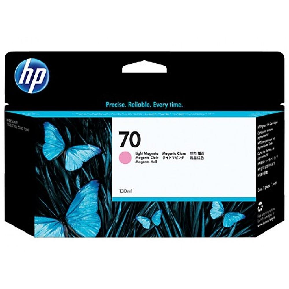Konsumativ-HP-70-130-ml-Light-Magenta-Ink-Cartridg-HP-C9455A