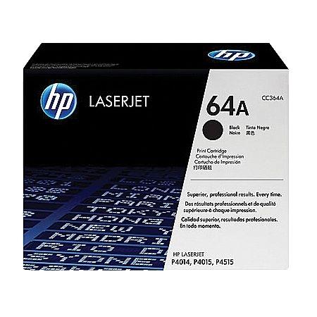 Konsumativ-HP-64A-Black-LaserJet-Toner-Cartridge-HP-CC364A